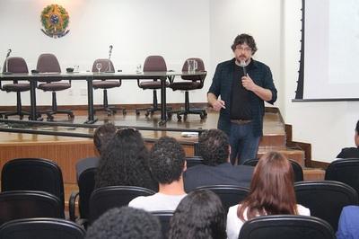 Tiago Dantas